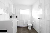 MAL___Bathroom